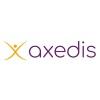 AXEDIS