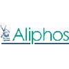 ALIPHOS BELGIUM