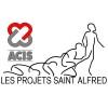 LES PROJETS SAINT-ALFRED / ASBL ACIS