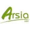 ARSIA