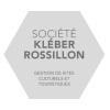 SOFRA - KLÉBER ROSSILLON