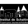 INSTITUT DE SCHALTIN