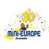 MINI EUROPE