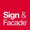 SIGN & FACADE