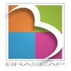 BRASEAP / CAP INFO