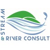 STREAM AND RIVER CONSULT SPRL