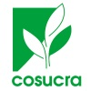 COSUCRA GROUPE WARCOING